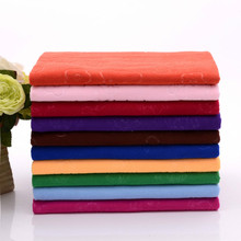 2016 Hot Sale 30x70cm Soft Microfiber Rose Bear Embossed TowelDrying Washcloth Shower Care Hand Towels House Cleaning 1pc/Lot 9Z