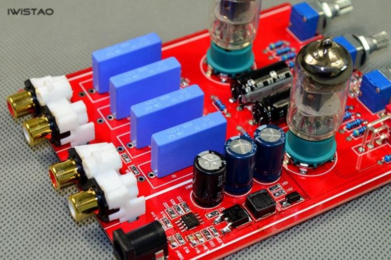 WVT-TPA6J1(800x800)l6