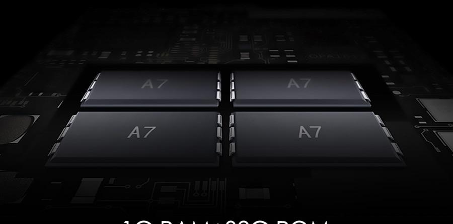 AODIN M9 mini Projector Smart Multi-touch screen1G+32G LED Portable Projectors DLP 300 lumen 5000mAh Battery HD Pocket Projector-04