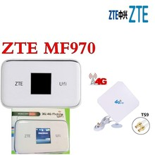 1750Mbps Comfast CF-WR650AC Dual Band 2.4G 5.8G Engineering AC wi-fi
