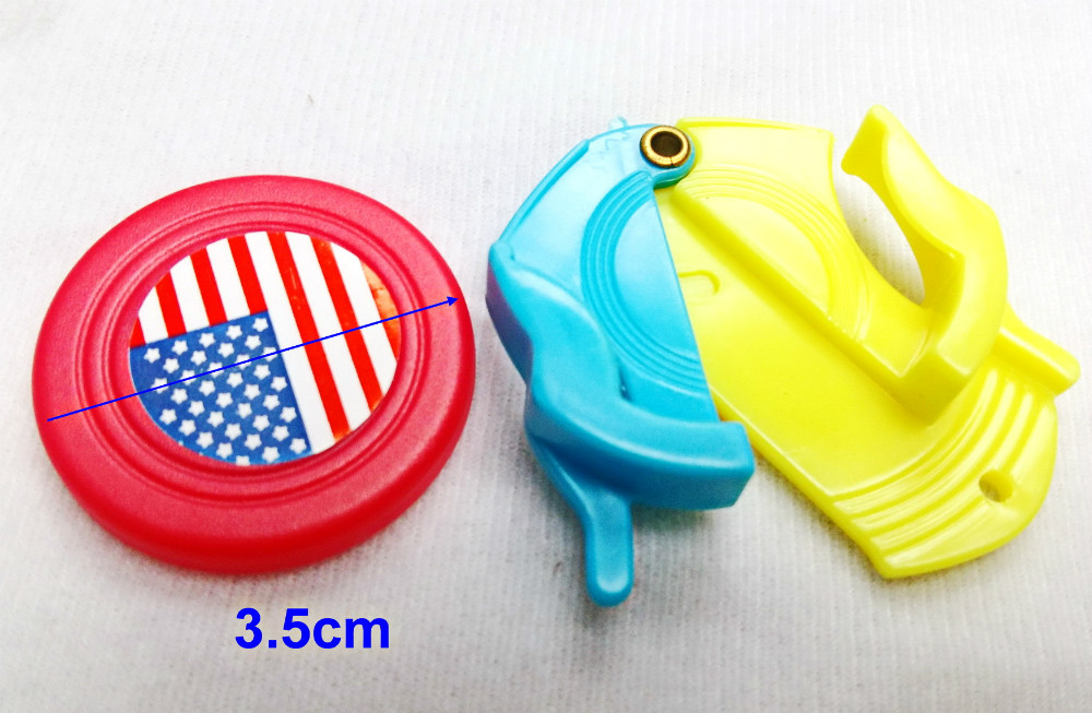 Easter gifts usa image collections gift and gift ideas sample easter gifts usa promotion shop for promotional easter gifts usa 12 pc mini shooter flying disc negle Gallery