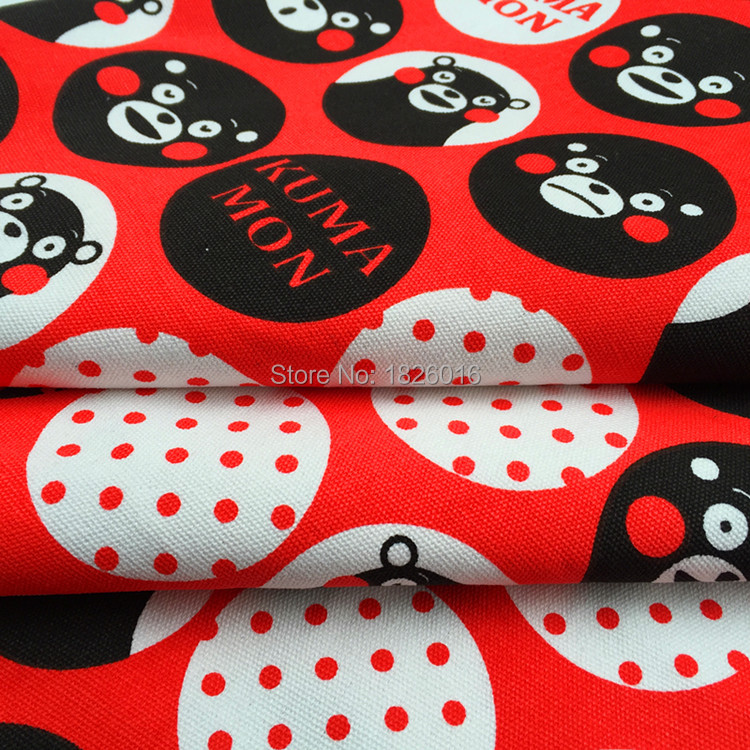 canvas fabric for  bags