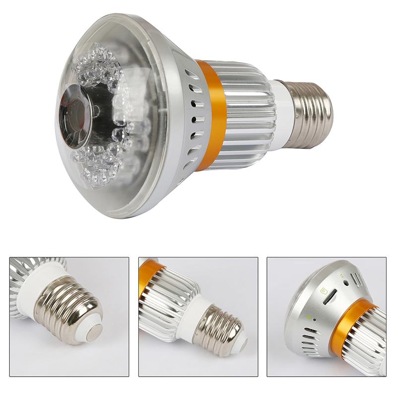 lamp881H-W-all-main-01