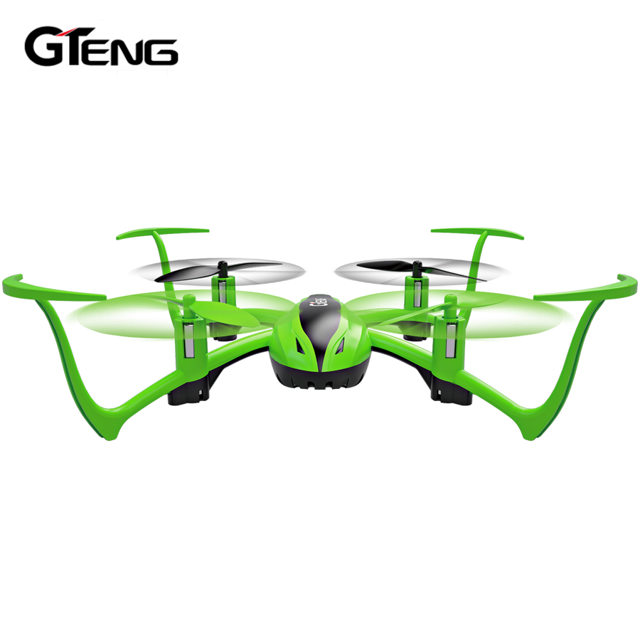 Gteng T903 mini quadcopter flying toys for kids drone rc helicopter quad copter dron aircraft quadrocopter micro droni drohne(China (Mainland))
