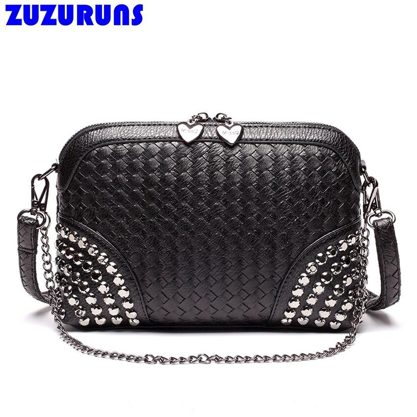 fashion small flap shell messenger bags mini women handbag ladies clutch crossbody bags zipper designer casual shoulder bag a215<br><br>Aliexpress