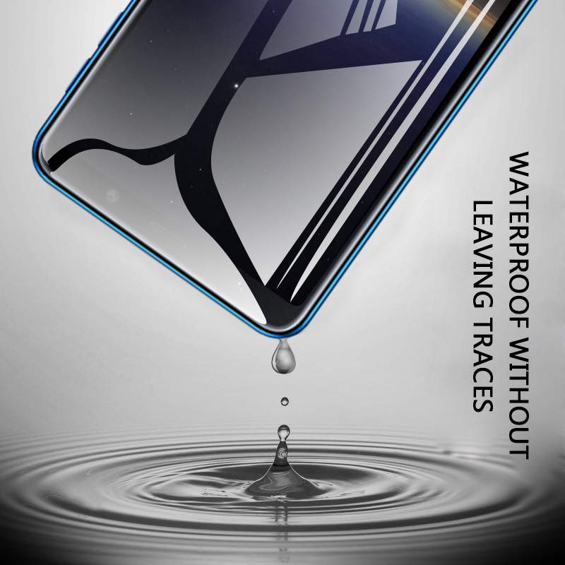 Tempered-glass-for-samsung-galaxy-a30-screen-protector-a40-a50-a70-on-samsong-protective-film-a (3)