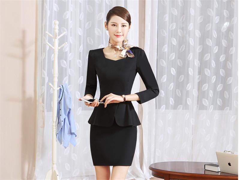 1828 skirt suit (13)