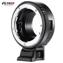 Buy VILTROX NF-M4/3 Mount Lens Adapter Ring Nikon G/F/AI/S/D Type Lens M4/3 Mount Camera Panasonic Olympus for $26.59 in AliExpress store