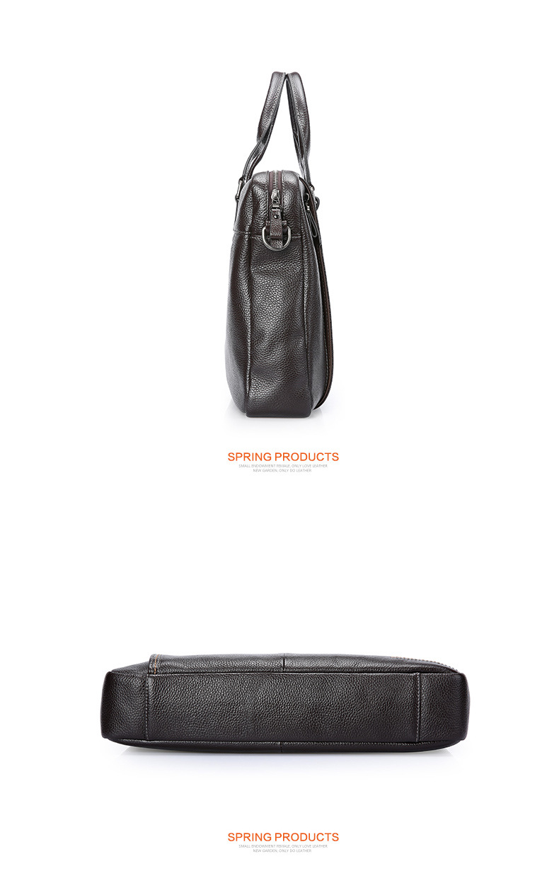 briefcase men (11)