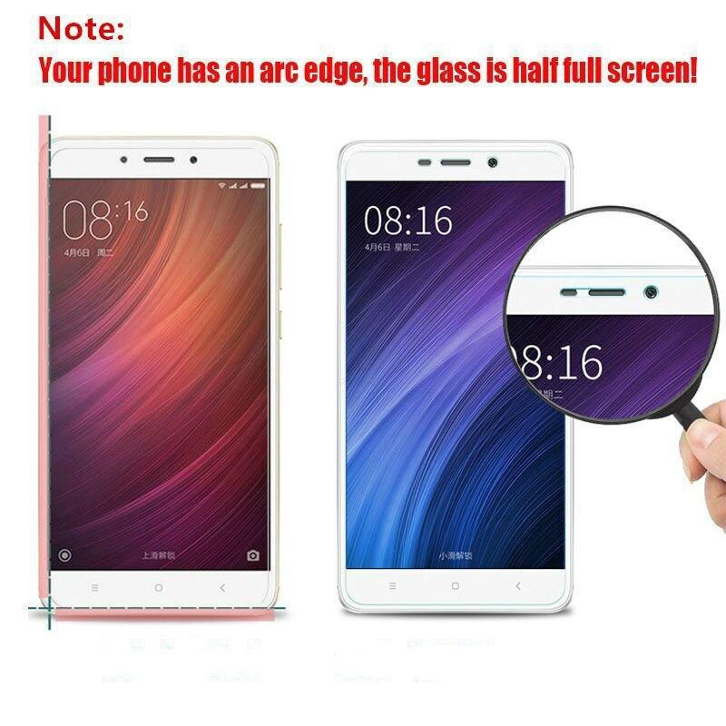 9H-Tempered-Glass-For-Xiaomi-Redmi-4A-4Pro-5A-3S-3X-Note-5A-Redmi-Note-4X.jpg