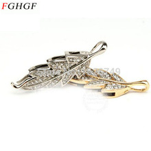 FGHGF New 2017 Freeshipping Stock Bottle/can Bracelet Finger Usb Jewelry Crystal Leaf Shape 2.0 Pendrive Real Capacity Gifts