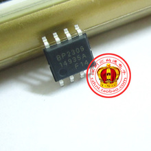 BP2309 SOP-8-Daylight lamp LED driver IC constant current control chip new original authentic -MHBX2