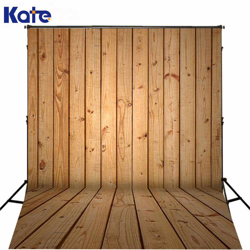 200Cm*150Cm Kate Digital Printing Backgrounds Cartesian Wood Floor Wall Photography Backdrops Photo Lk 1582<br>