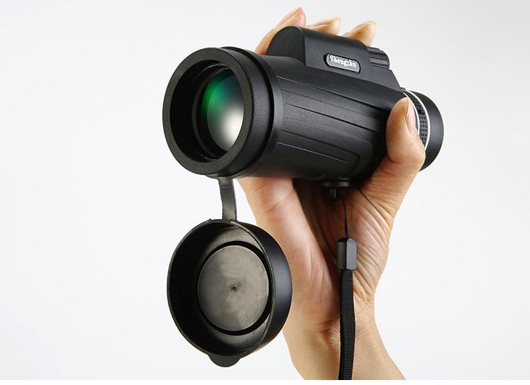 Großhandel zoom monocular teleskop bereich für smartphone