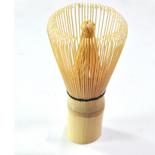 Bamboo Matcha Whisk Green Tea Whisk Bamboo Tea Accessories for Preparing Matcha Powder