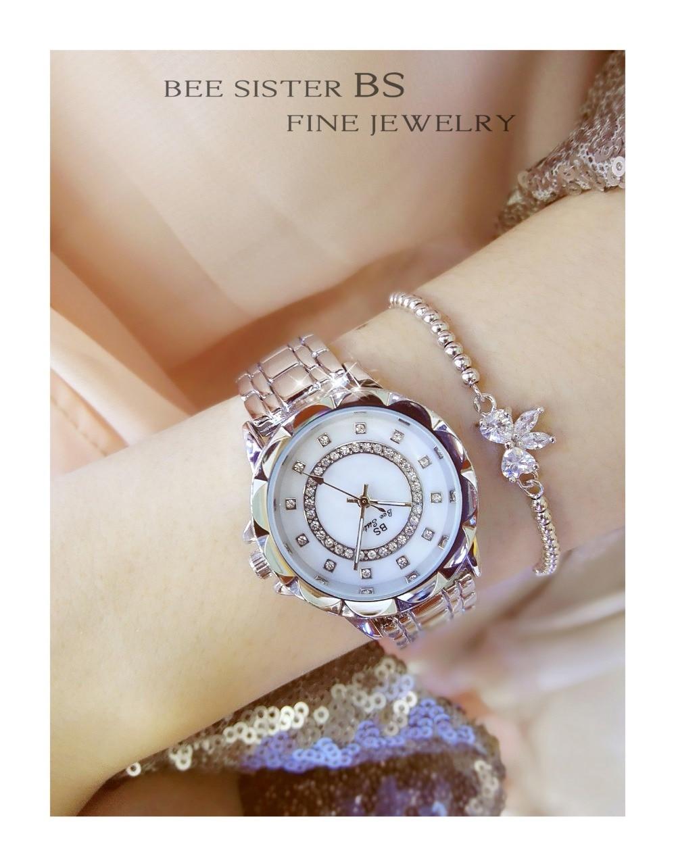 reloj mujer 15