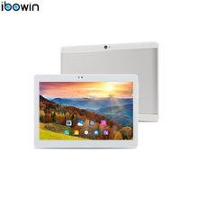 10.1Inch MediaTek Quad core 3G Phone Call Tablet PC 1280x800 IPS 2G RAM 16G ROM 3G WCDMA 2G GSM Call GPS WIFI Google Playstor