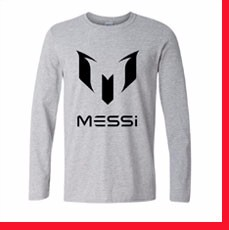 Euro style brand clothes Tees Tops Man New fashion Summer Winchester Bros  T-shirts short sleeves O-neck homme T-Shirts for Men - us575 b8f3da5fb5