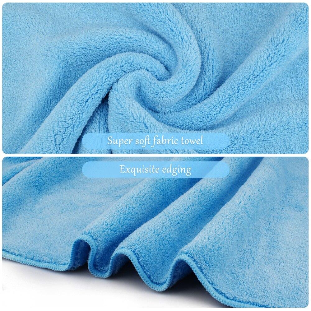 baby_hand_towel_set_kids_bath_towels_clearance_towels_face_towels_hand_washing_towels_washcloth