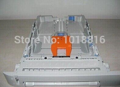 100% original  laser jet for  HP2600 1600 2605 Cassette Tray2 RM1-1925-000CN RM1-1925 printer part  on sale<br>