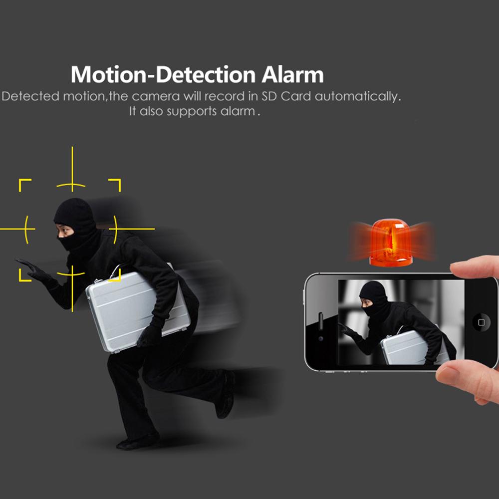 IP-Camera-Wi-fi-wifi-Looline-Mini-CCTV-Security-Camera-11