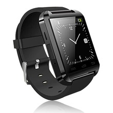 Smart Watch U8 Bluetooth Smartwatch WristWatch Digital Sport Watches Wearable Device for IOS Android Samsung Phone PK DZ09 A1