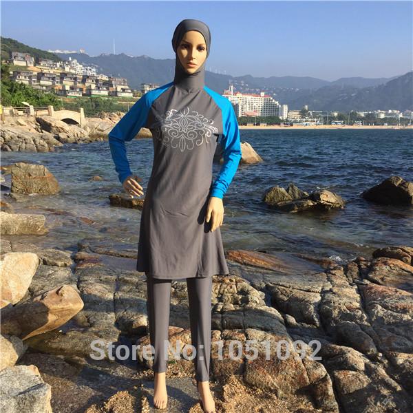 muslim swimwear (7)