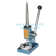 Jewelry tool kit Ring tools Ring Stretcher And Reducer Ring Sizer Jewelry Tools goldsmith tool and(China)