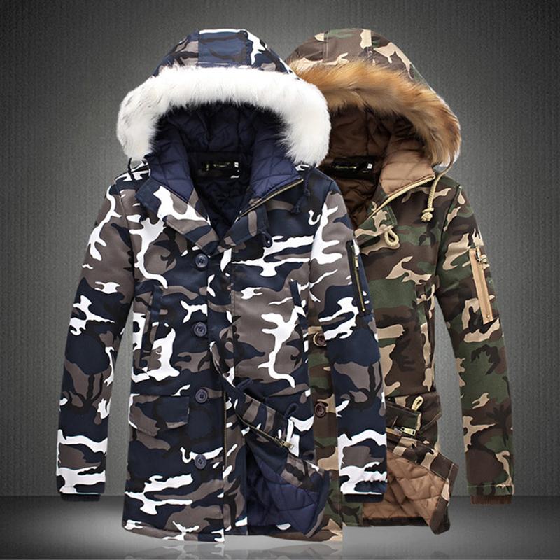 winter duck down jacket men (19)