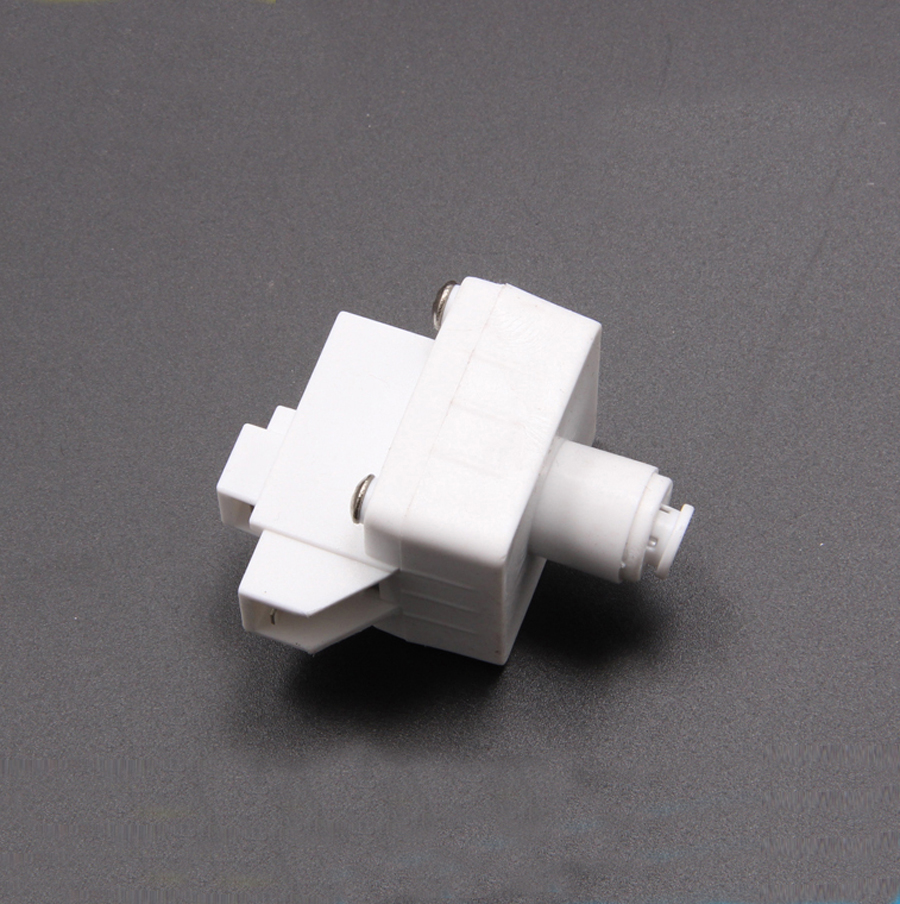 1/4 dc 24v low pressure switch for pump ro water fitlers with quick connect<br><br>Aliexpress