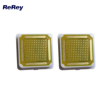 2pcs/lot Replacable Tip RF Radio Frequency Dot Matrix Replacement Skin Care Tightening Lifting Massager Head(China)