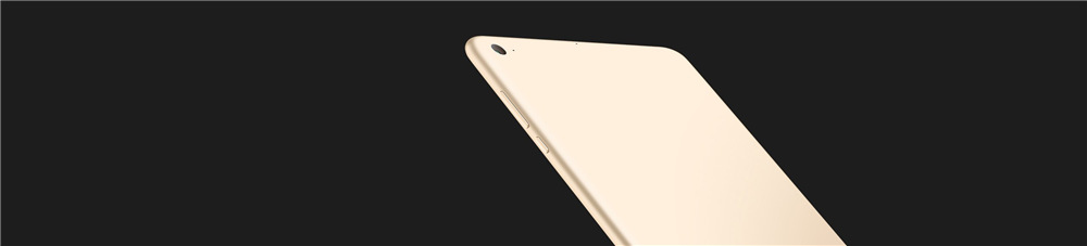 Original Xiaomi Mi Pad 3 Tablet PC (12)