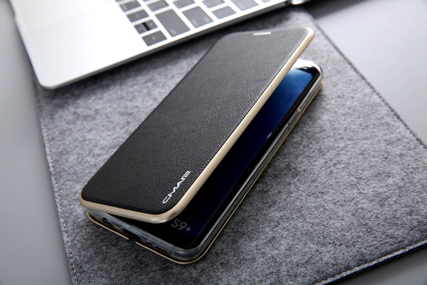 s9 leather case  (30)