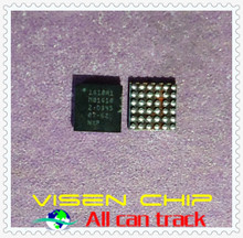 10pcs usb charger charging ic chip CBTL1610A1 1610A1 1610A 1610 36pins for iphone 5S U2 IC