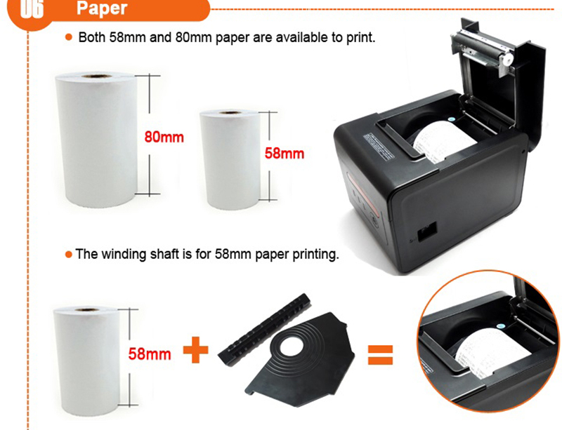 ITPP057-Professional-Restaurant-Kitchen-Thermal-Printer-Lighting-and-Sounds-Warning-(3)_08