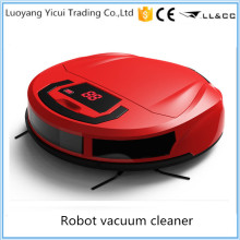 New China Products Vacuum Cleaner Floor Cleaning Machine for Home