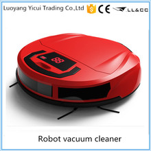 New China Products Vacuum Cleaner Floor Cleaning Machine for Home(China)