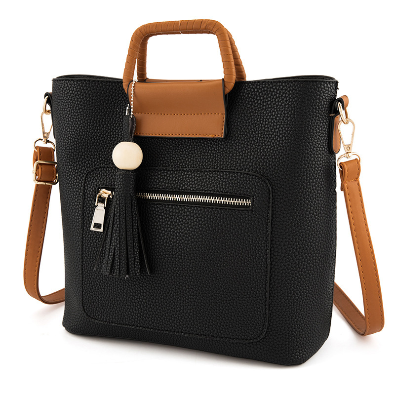 Womens handbags large shoulder bags with short handles for women Women bag  new  fashion trend handbags Ladys bag<br><br>Aliexpress
