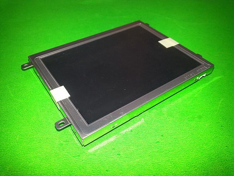 Original New 4.0 inch LB040Q02(TD)(01) LCD screen LB040Q02 TD01 GPS DVD Vehicle-bone lcd display screen panel free shipping<br>