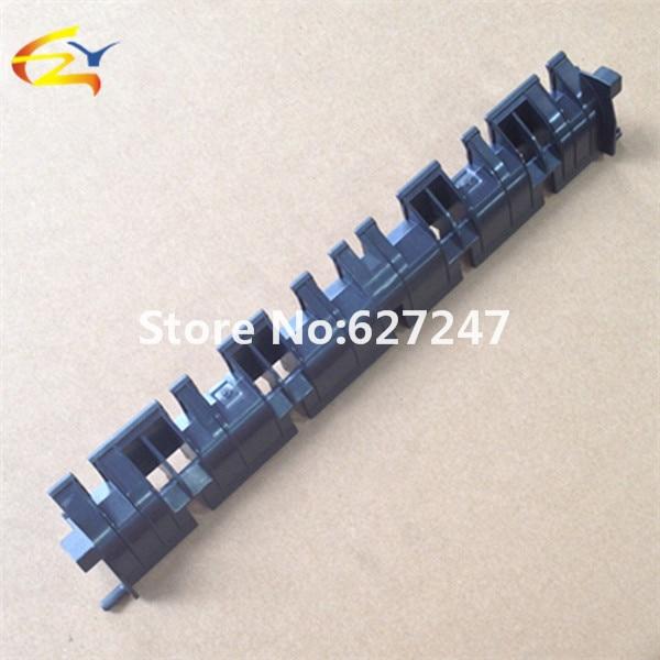 PGIDM0115QSZZ ARM236 ARM237 ARM256 ARM258 ARM276 ARM277 ARM316 ARM318 Copier Fuser Rear Lower Guide for Sharp<br><br>Aliexpress