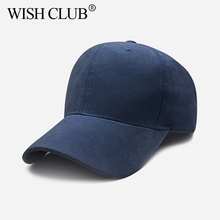 Hot Sale New Suede Baseball Cap Women Fashion Bone Snapback Caps For Women Baseball Hat Men Golf Cap Hat Sport Cap Adjustable