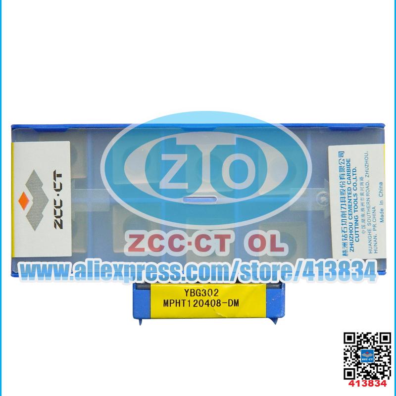 YBG302-MPHT120408-DM-4