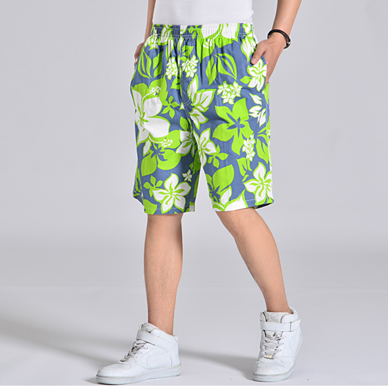 Shorts Man Pocket (8)