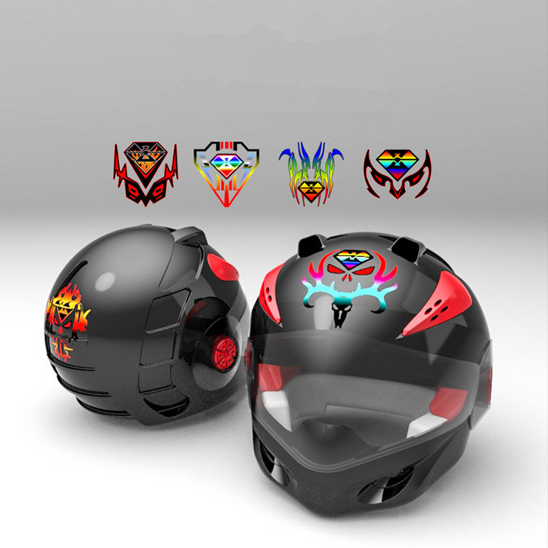 Reflective-Motorcycle-Sticker-Universal-3D-Fuel-Oil-Tank-Pad-Decal-Protector-Cover-Colorful-For-Honda-Yamaha