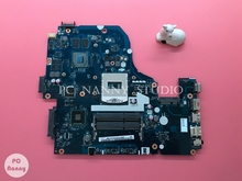 Z5WAW LA-B702P NBMV211001 for Acer Aspire E5-572G Laptop Motherboard System Mainboard DDR3L S947 HM86 GeForce 940M works