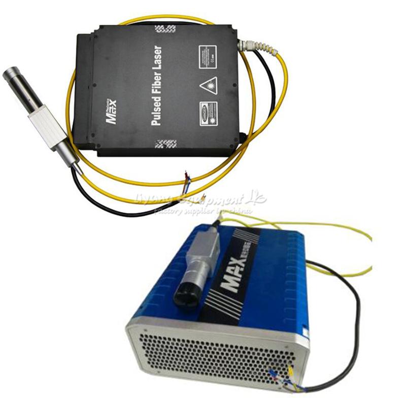 fiber laser source (5)