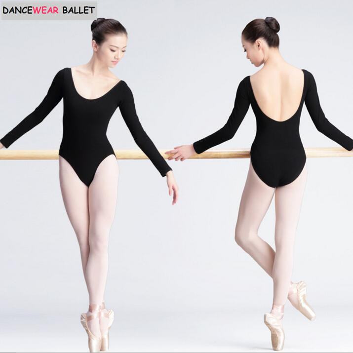 Mens Beige Bodysuit Leotard Ballerina Halloween Fancy Dress Costume Outfit