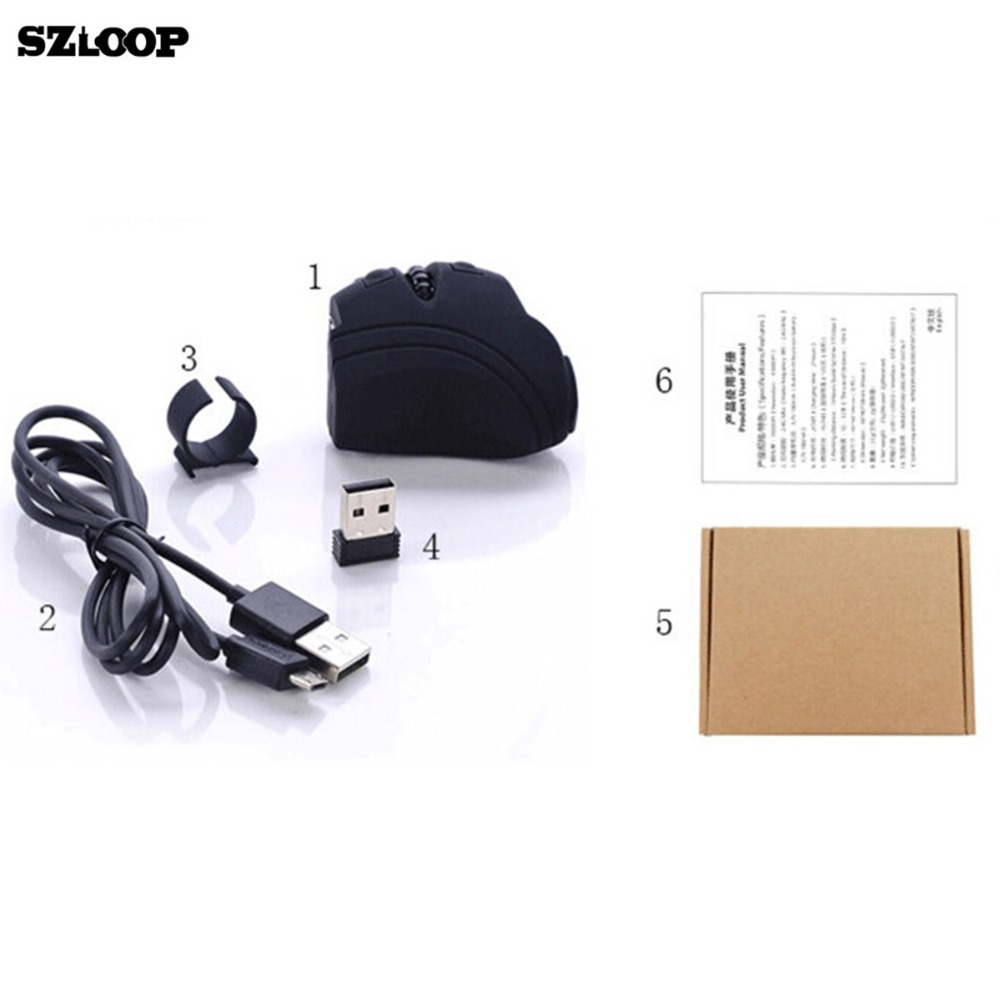wireless finger ring mouse (6)