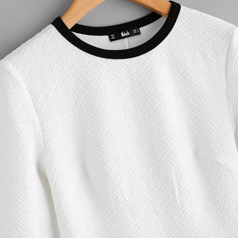 blouse170814704(3)