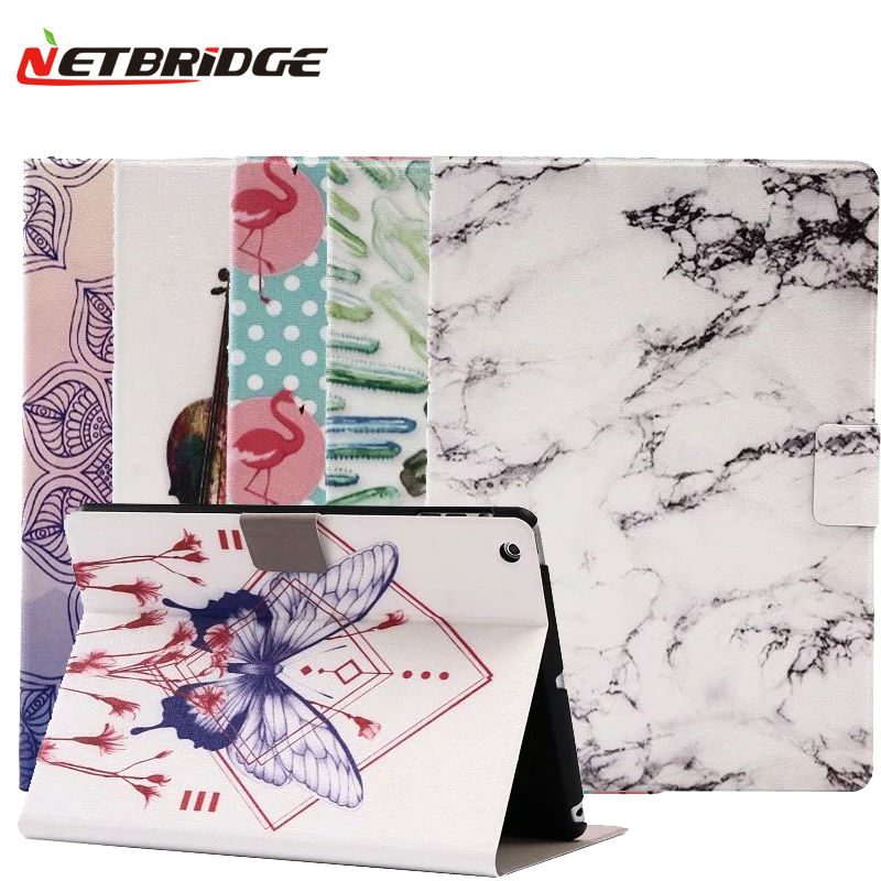 Air 2 Tablet Protective Case For Ipad Air 2 Cases Ipad 6 PU Leather Shell Painting Print Pad 9.7 Shockproof Air 2 Leather<br><br>Aliexpress